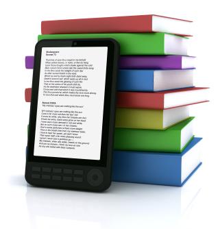 download Jane Austen in