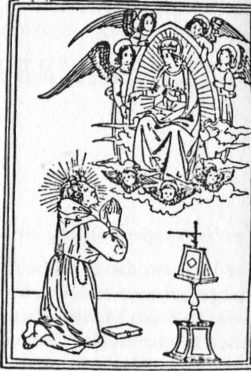 Das Sternbild der Jungfrau fr die Frau - stregatode