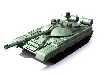 Waldviertler Panzer